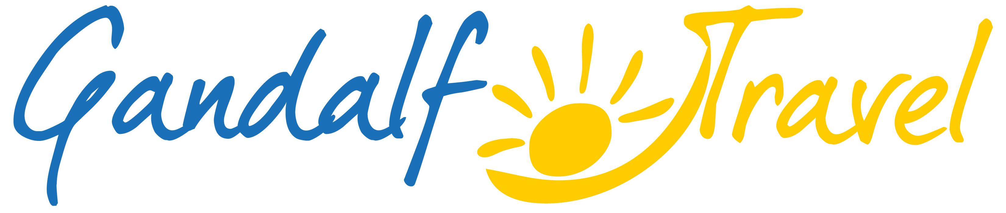 chorwacja wakacje wrzesień forum 2016 wrzesień angielski